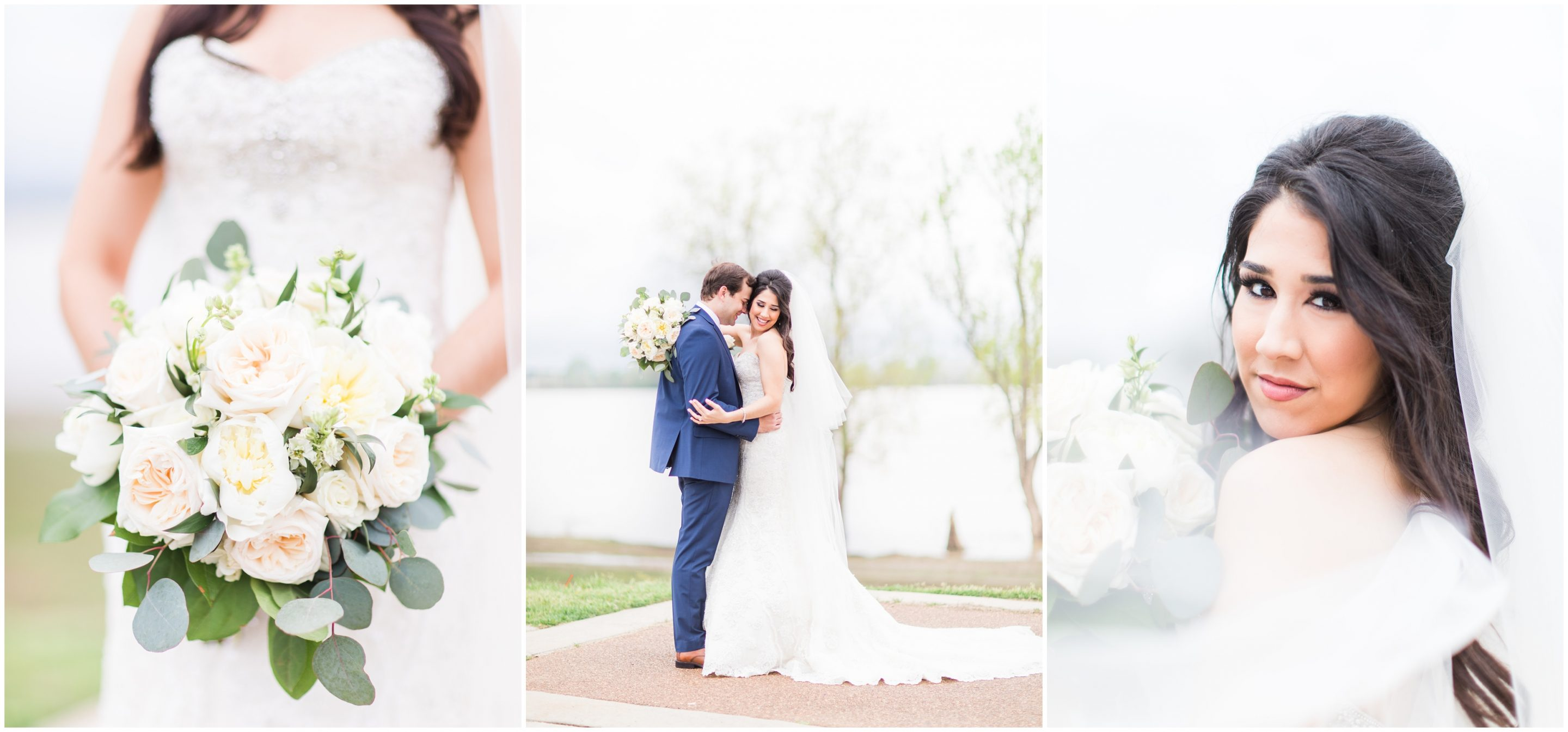 Today Is A Great Day Because I Have The Honor To Blog About Megan And  Stephenu0027s Gorgeous Wedding! I Have Been Looking Forward To This Wedding  Since October ...
